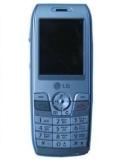 LG G5600
