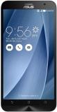 Asus Zenfone 2 ZE551ML (4GB RAM, 32GB, 1.8Ghz)