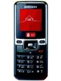 Samsung Super Star SCH-S189