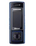 Samsung F200