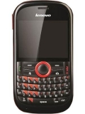 Lenovo Q350 WiFi