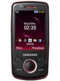 Samsung S5503