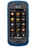 Samsung Eternity II A597