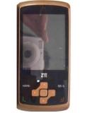 ZTE F870