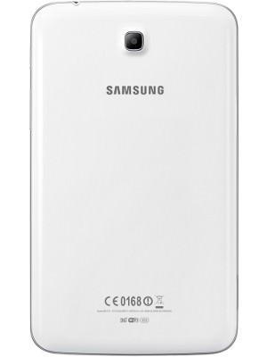 Samsung Galaxy Tab 3 7 0 16gb Price In Philippines On 15 Sep 2015