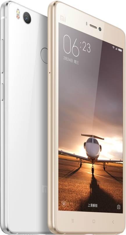 Xiaomi Mi 5 Pro - Price in Bangladesh 2019 ...