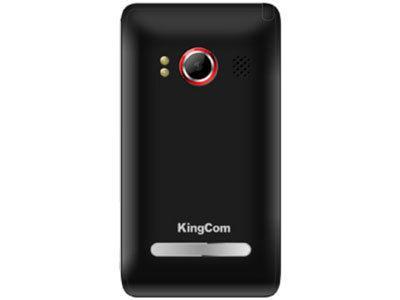 kingcom - 400×300