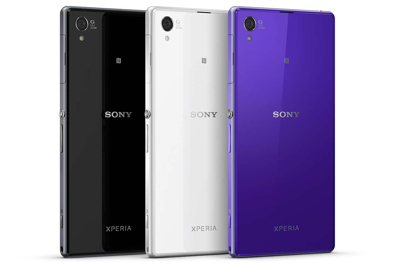 Best Price Finder >> Sony Xperia Z1 (Honami) Price in Philippines on 18 Oct ...