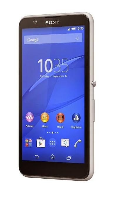 sony xperia e4 dual price philippines good example this