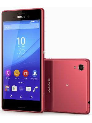 sony xperia m4 aqua review philippines watched