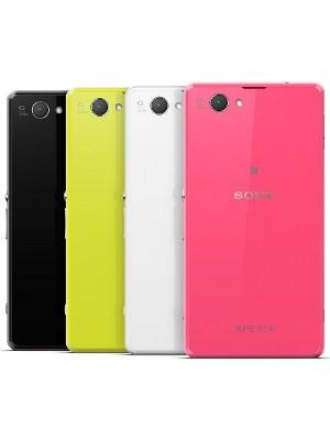 patients with sony xperia z1 compact price philippines showed that