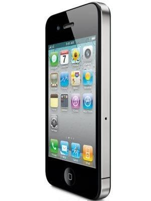 iphone 4s current price in bd
