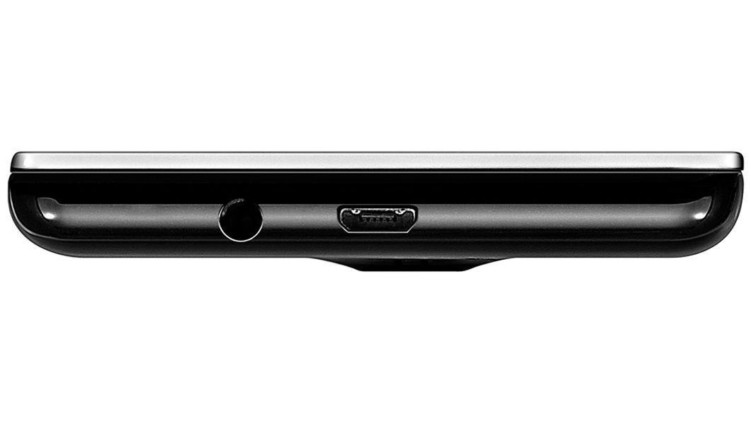 Lenovo A536 Price In Philippines On 25 Oct 2015 Lenovo