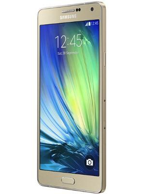 Samsung Galaxy A7 Price in Philippines on 11 Sep 2015, Samsung Galaxy A7 specifications