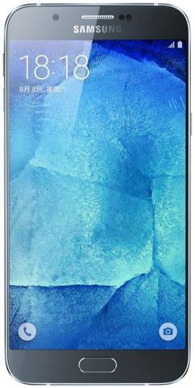 samsung galaxy a8 price in philippines on 26 oct 2015 samsung galaxy a8 specifications. Black Bedroom Furniture Sets. Home Design Ideas