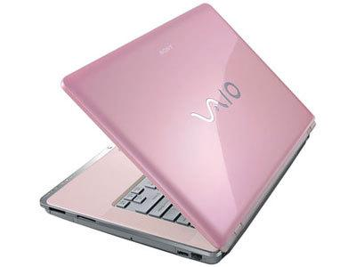 Vaio recovery disk – guide for windows xp, vista, 7, 8.