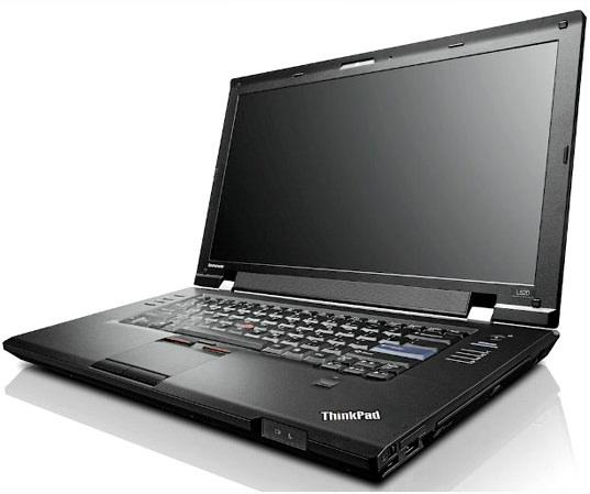 Lenovo Thinkpad SL510 (2847-A93) Laptop (Core 2 Duo 2 GB 320 GB DOS ... 533848f4c1