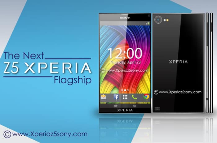 Optimized-xperiaconcept1