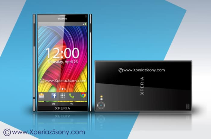 Optimized-xperiaconcept6