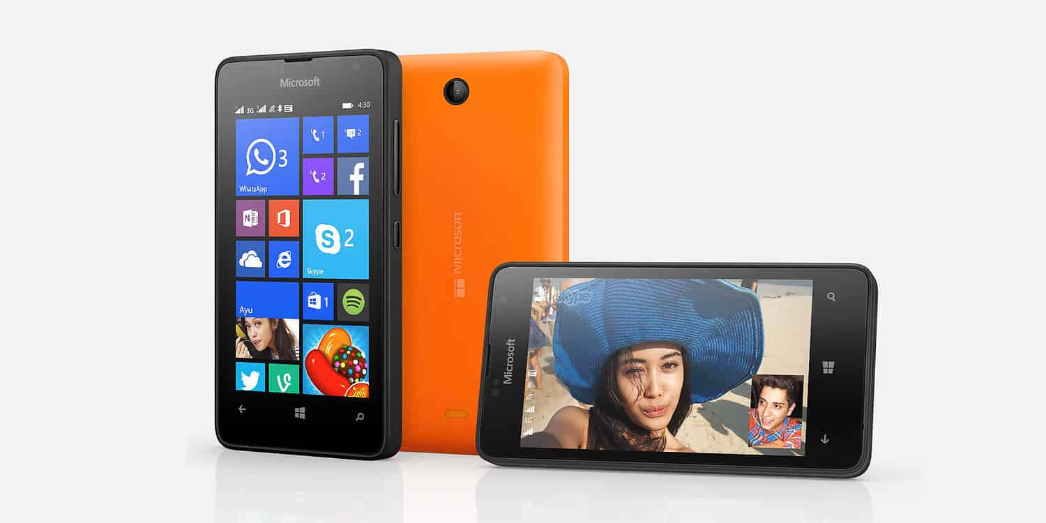 Lumia-430-Dual-SIM-beauty1-jpg