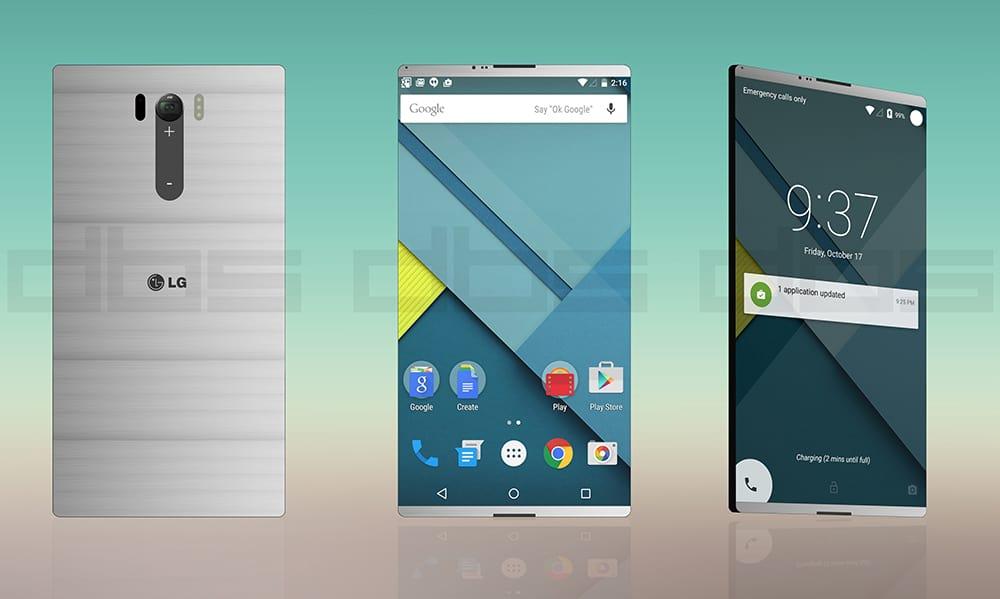 LG-G4-concept-2015-1