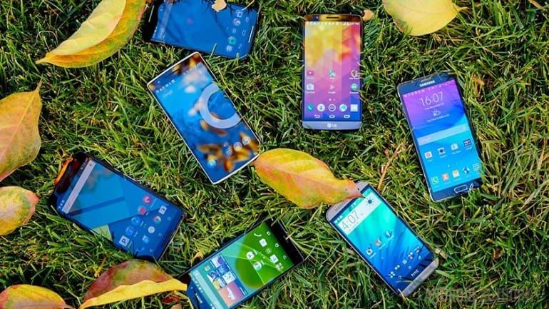 flagship-smartphones-aa-13-of-18-770x433