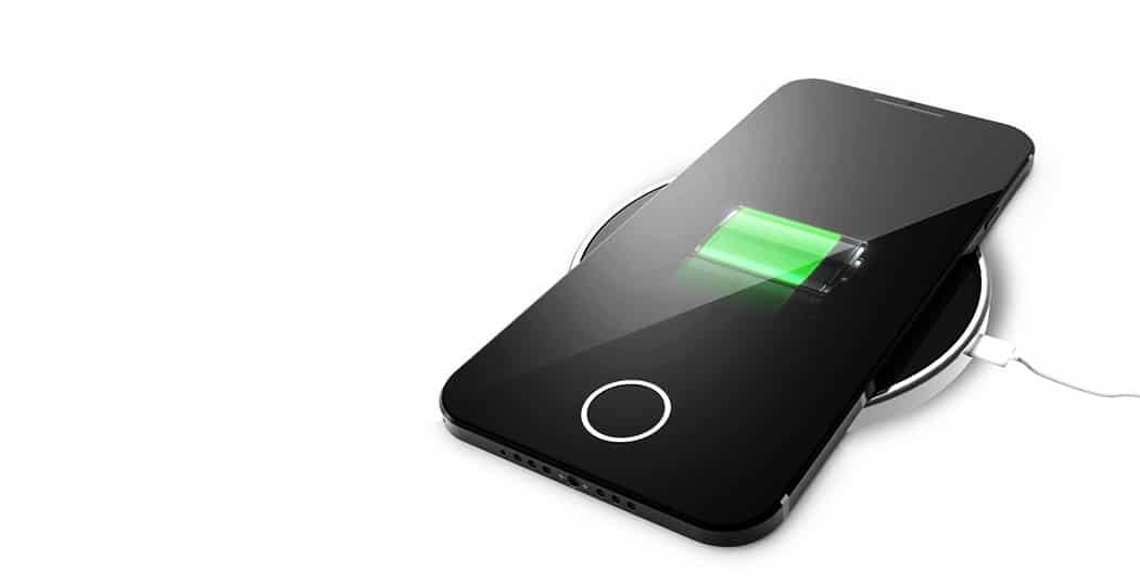 iPhone-7-concept-Eduardo-Guerrero-4
