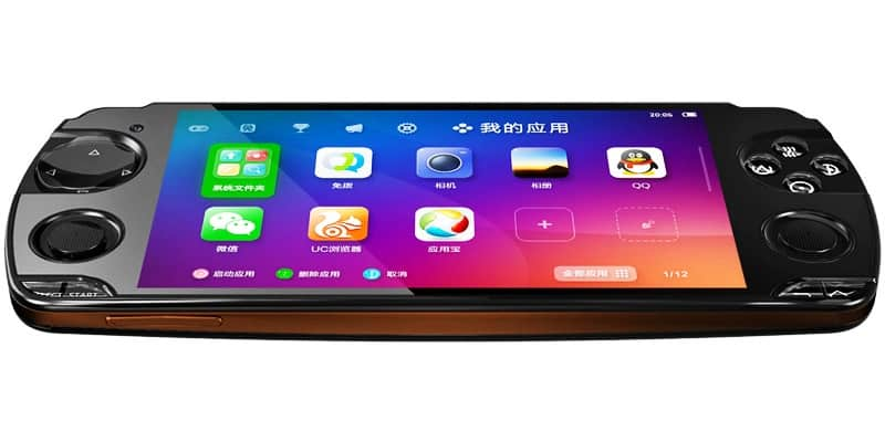369256xcitefun-snail-gaming-smartphone-1