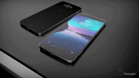 OnePlus-3-Jermaine-Smit-concept-2-490x276