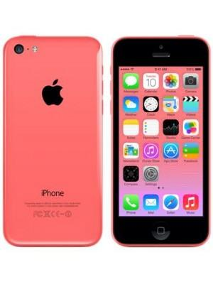 how long is an iphone 5c apple iphone 5c 32gb price in philippines on 11 oct 2015 3844